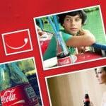 """Coca-Cola a primit calificativul """"A"""" în clasamentul CDP"""