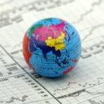 Comisia Europeană: Redresarea economică este încă fragilă