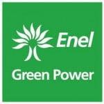 Enel Green Power şi-a mărit capacitatea eoliană şi fotovoltaică cu 344 MW