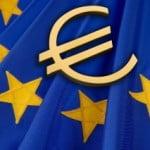 1,1 miliarde lei pentru plata beneficiarilor de fonduri europene