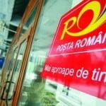 Poșta Română va livra 150.000 de colete comandate pe eMag.ro, de Black Friday