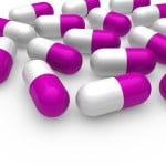 ARPIM: Actualizarea listei de medicamente trebuie să continue