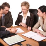Principalele provocări pe care 2018 le aduce în domeniul HR