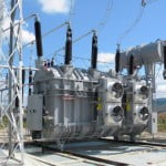 ELECTROPUTERE – furnizor global de produse electrotehnice de putere