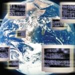 Inteligența artificială va conduce la sfârșitul omenirii?