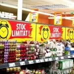 Penny Market a deschis un magazin în Târgu Frumos