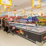 Penny Market deschide un magazin în Braşov