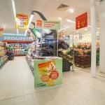 Penny Market deschide două noi magazine, la Hunedoara și Teiuș