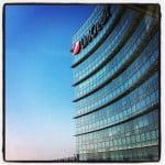 UniCredit Ţiriac Bank a finalizat preluarea business-ului Corporate al RBS România