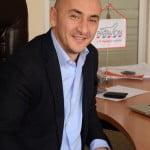 Paravion.ro, comerciantul online al anului în România