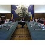 A fost aprobată înfiinţarea Autorității pentru Administrarea Sistemului Național Antigrindină