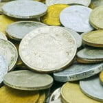 Salariul mediu, în creştere în octombrie