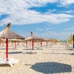 Paralela 45: Tarifele hoteliere din România vor scădea cu 10%