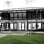 Tendințe în arhitectură: multifuncționalitate și independență energetică