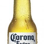Bergenbier va distribui în exclusivitate Corona Extra