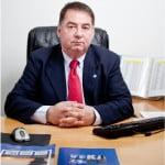Rezultate pozitive pentru VEKA România, în 2014