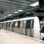 Metrorex: Funcţionăm la capacitate maximă