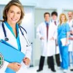 SNMF – implicațiile cardului de sănătate asupra medicilor de familie