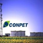 Contract de 42,6 milioane lei între Conpet şi Petrotel-Lukoil