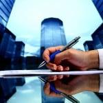 Firmele care creează locuri de muncă pot depune cereri pentru ajutorul de stat în februarie