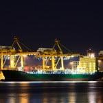 Exporturile României au ajuns la 48,7 miliarde euro, în perioada ianuarie-noiembrie 2014