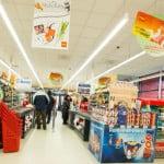 Penny Market deschide un nou magazin