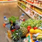 Piaţa de retail din România creşte peste media europeană