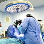 Spitalul Monza lansează centrul Cardiostructural Clinic