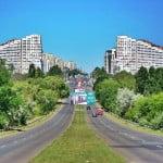 Pe 20 martie are loc a doua ediție a Misiunii economice Afaceri.ro Chișinău