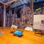 Samsung lansează Notelier, un spaţiu dedicat creativității