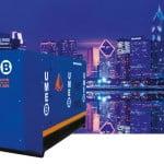 UMEB –  65 de ani experiență în domeniul motoarelor electrice