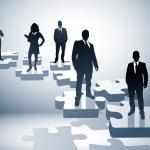 Din ce în ce mulţi oameni de afaceri apelează la serviciile de business information