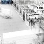 ARILOG – evoluția sectorului logistic din România