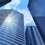 Cerere mare pe piaţa office: În trimestrul al II-lea nu s-a livrat nicio clădire în Bucureşti