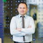 3Pillar Global angajează peste 100 de specialiști IT