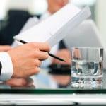 Protocol de colaborare între ASF și Asociația de Arbitraj Instituționalizat