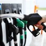 Cele mai inedite modalități de producere a combustibililor