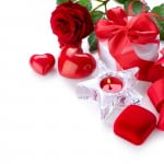 Câţi români sărbătoresc Dragobetele şi ce buget de cadouri alocă aceştia?
