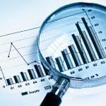 Economia României a crescut cu 2,9%, în 2014