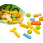 Scăderea preţurilor medicamentelor va amplifica exporturile paralele