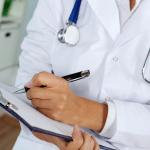 """Medicii de familie declanşează protestele: """"Nu vom semna contractul-cadru"""""""