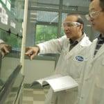 Pfizer cumpără cel mai mare furnizor de tratamente injectabile şi produse biosimilare