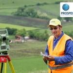 Prospecțiuni deține 52% din piața europeană de prospectări geofizice