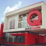 Afaceri de 45 milioane euro pentru QuickMobile, în 2014