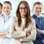 Secretele succesului femeilor de business