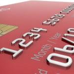 Noi limite pentru comisioanele aplicate de bănci comercianților