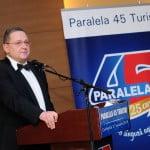 Paralela 45: Reduceri de până la 50% în cadrul Târgului de Turism