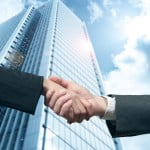 BERD va continua să susțină IMM-urile din România