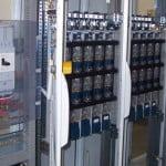 ELECTROTEHNICA Echipamente Electrice – 100 de ani de activitate