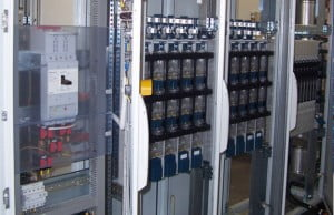 ELECTROTEHNICA Echipamente Electrice - 100 de ani de activitate